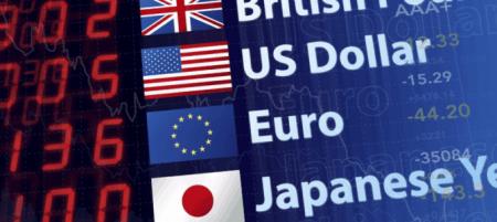 Come investire su Forex e petrolio nei prossimi giorni