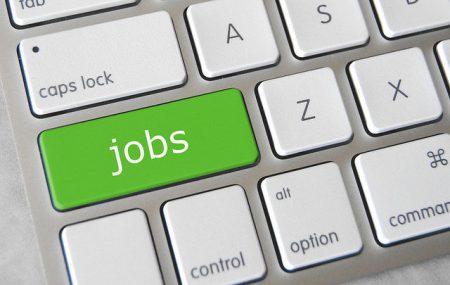 Italia: disoccupazione in calo all'11,5%, ma non tutti i dati sono positivi