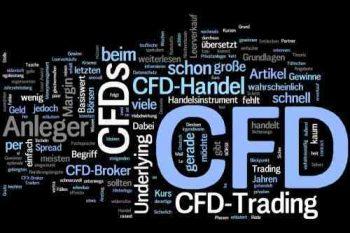 Guida ai CFD