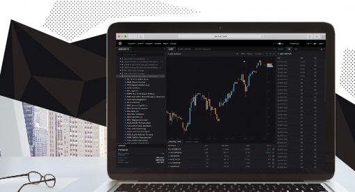 Borsa Virtuale