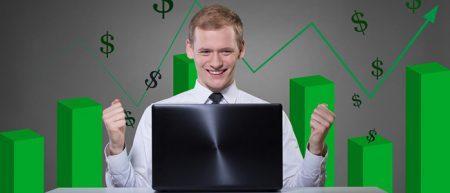 Giocare in Borsa simulazione