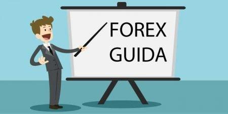I segreti per guadagnare con il Forex