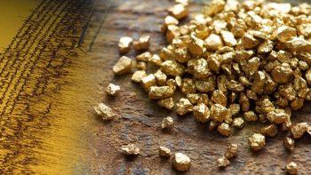 Oro ai massimi: arriverà a 1300 dollari?