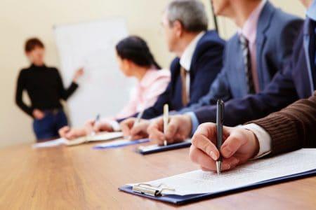 Fisco e formazione professionale