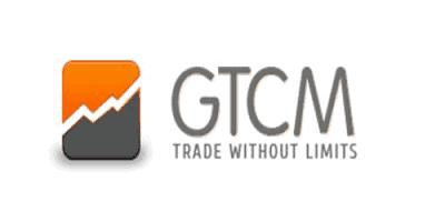 Gtcm forex recensioni