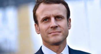 Investire in Europa: puntare sull'effetto Macron conviene?