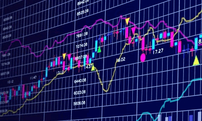 trader significato