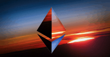 Arriva il Secondo Flash Crash di Ethereum