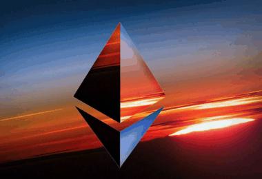 Arriva il Secondo Flash Crash di Ethereum