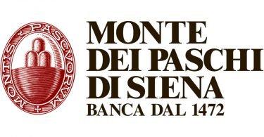 Azioni M P S Monte Paschi di Siena MPS