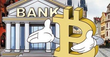 Criptovalute Banche Centrali sempre più a stretto contatto
