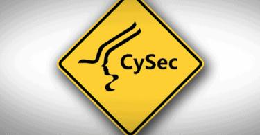 CySEC contro gli affiliati i broker dovranno controllarli