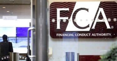 FCA rimanda al 2018 le nuove regole su Forex e Opzioni Binarie