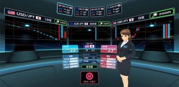 Guida alla Borsa Virtuale
