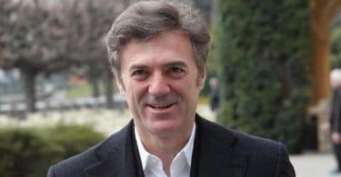 Consob ispeziona Telecom e i suoi rapporti con Vivendi