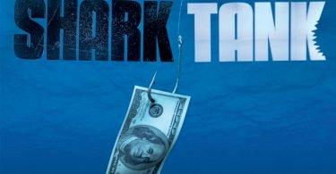 Shark Tank il talent show degli imprenditori e squali