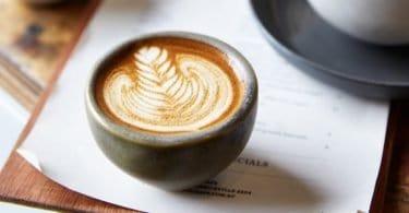 Trading Online Caffè come investire, quotazione e previsioni prezzo