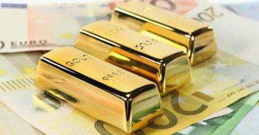 Trading Online Oro come investire, quotazione e previsioni prezzo