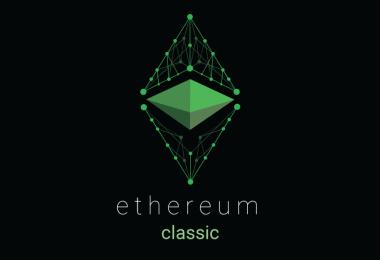 Ethereum Classic cos'è, come comprare e quotazione
