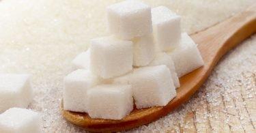 Trading Online Zucchero come investire, quotazione e previsioni prezzo