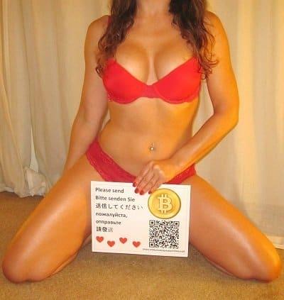 bitcoin critiche