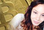 bitcoin opinioni