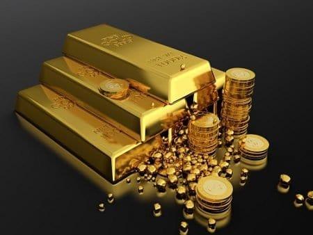 Bitcoin investire 250 euro