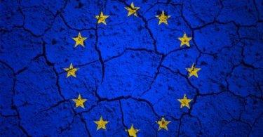 La Repubblica Ceca rischia di uscire dall'UE?