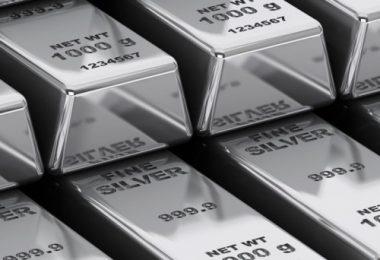 Trading Online Argento come investire, quotazione e previsioni prezzo