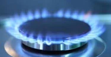 Trading Online Gas Naturale come investire, quotazione e previsioni prezzo