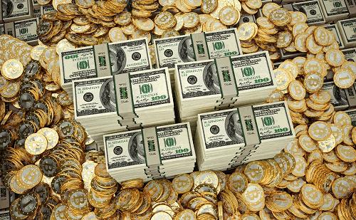 guadagnare con bitcoin