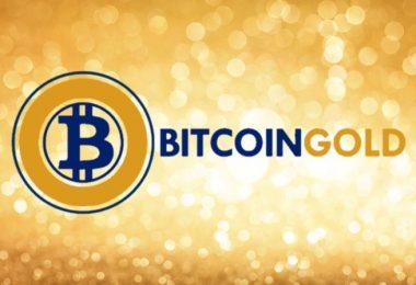 Bitcoin Gold cos'è e come funziona