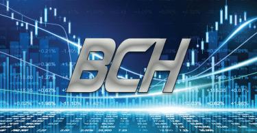Trading Bitcoin Cash cos'è, come funziona e come farlo