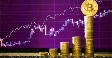 Trading Bitcoin opinioni, italia, bot
