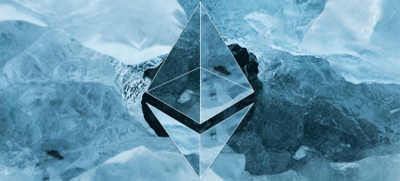 Trading Ethereum Ether cos'è e come funziona