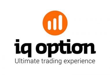 iq option truffa