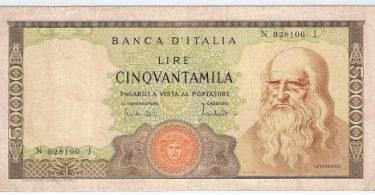lira criptovaluta