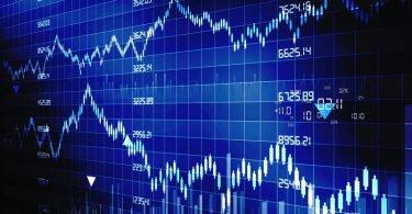 Come investire sul Forex nel mese di aprile 2018