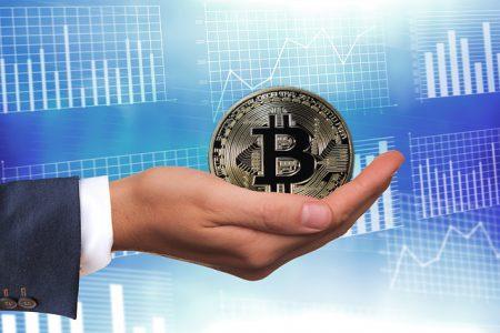 Guadagnare con le criptovalute: 9 modi per investire in cripto