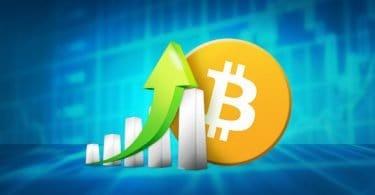 Conviene investire in Bitcoin?