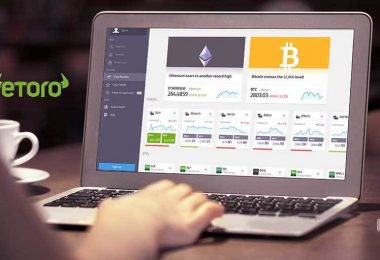 Migliori piattaforme per criptovalute guida completa