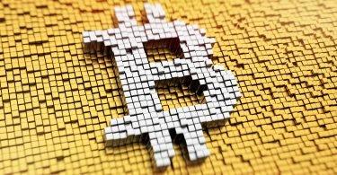 Previsioni Bitcoin come fare previsioni sul prezzo del Bitcoin