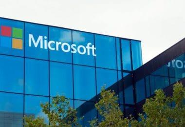 Comprare Azioni Microsoft grafico, andamento e quotazioni