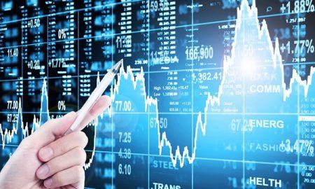 696f0290b6 Trading online truffa o funziona? Pareri e opinioni - E-conomy