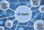 comprare ripple