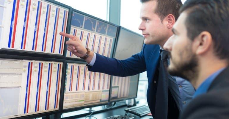 Quanto costa un corso di trading?