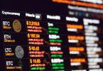 Exchange di criptovalute- cosa sono e come funzionano