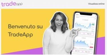 TradeApp italia