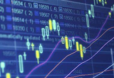 Imparare a investire