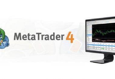 MetaTrader 4
